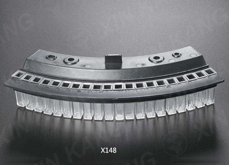 配日立7060/911/912生化仪