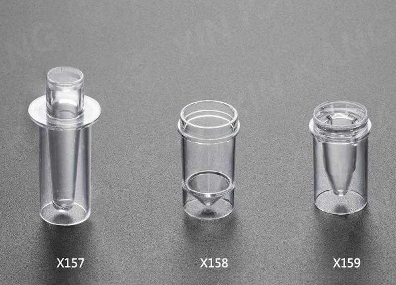 配日立微量/美国贝克曼700/泰尔康、美国贝克曼CX系列生化仪