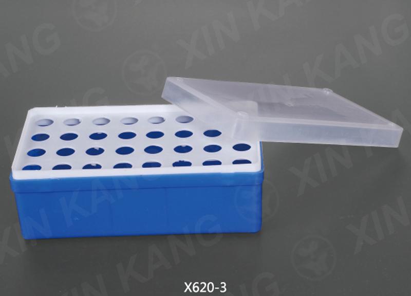 5ml离心管盒
